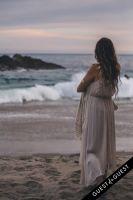 Cointreau Malibu Beach Soiree Hosted By Rachelle Hruska MacPherson & Nathan Turner #57