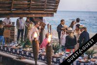 Cointreau Malibu Beach Soiree Hosted By Rachelle Hruska MacPherson & Nathan Turner #59