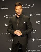 Bulgari\'s 125th Aniversary / Save the Children #5