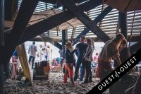 Cointreau Malibu Beach Soiree Hosted By Rachelle Hruska MacPherson & Nathan Turner #62