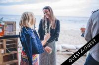 Cointreau Malibu Beach Soiree Hosted By Rachelle Hruska MacPherson & Nathan Turner #63
