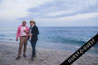 Cointreau Malibu Beach Soiree Hosted By Rachelle Hruska MacPherson & Nathan Turner #70