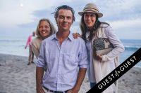 Cointreau Malibu Beach Soiree Hosted By Rachelle Hruska MacPherson & Nathan Turner #71