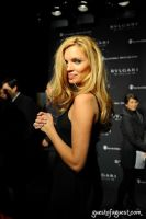 Bulgari\'s 125th Aniversary / Save the Children #6