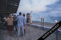 Cointreau Malibu Beach Soiree Hosted By Rachelle Hruska MacPherson & Nathan Turner #72