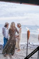 Cointreau Malibu Beach Soiree Hosted By Rachelle Hruska MacPherson & Nathan Turner #74