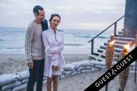 Cointreau Malibu Beach Soiree Hosted By Rachelle Hruska MacPherson & Nathan Turner #76