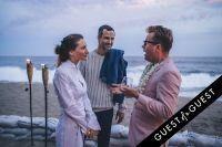 Cointreau Malibu Beach Soiree Hosted By Rachelle Hruska MacPherson & Nathan Turner #84