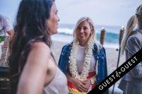 Cointreau Malibu Beach Soiree Hosted By Rachelle Hruska MacPherson & Nathan Turner #86