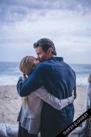 Cointreau Malibu Beach Soiree Hosted By Rachelle Hruska MacPherson & Nathan Turner #87