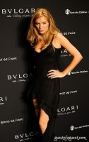 Bulgari\'s 125th Aniversary / Save the Children #8