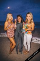 Cointreau Malibu Beach Soiree Hosted By Rachelle Hruska MacPherson & Nathan Turner #93