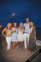 Cointreau Malibu Beach Soiree Hosted By Rachelle Hruska MacPherson & Nathan Turner #95