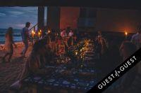 Cointreau Malibu Beach Soiree Hosted By Rachelle Hruska MacPherson & Nathan Turner #98
