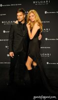 Bulgari\'s 125th Aniversary / Save the Children #9