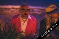 Cointreau Malibu Beach Soiree Hosted By Rachelle Hruska MacPherson & Nathan Turner #103