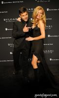 Bulgari\'s 125th Aniversary / Save the Children #10