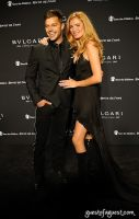 Bulgari\'s 125th Aniversary / Save the Children #11