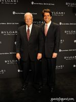Bulgari\'s 125th Aniversary / Save the Children #12