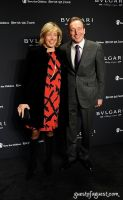 Bulgari\'s 125th Aniversary / Save the Children #13