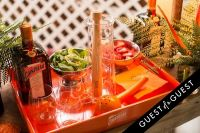 Cointreau Malibu Beach Soiree Set Up #41