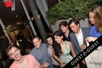 GYPSY CIRCLE Launch Party #2