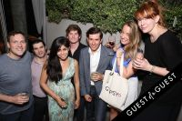 GYPSY CIRCLE Launch Party #3
