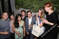 GYPSY CIRCLE Launch Party #4