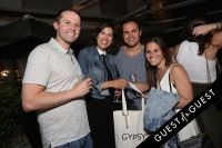 GYPSY CIRCLE Launch Party #6