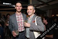 GYPSY CIRCLE Launch Party #8
