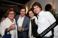 GYPSY CIRCLE Launch Party #9