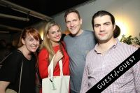 GYPSY CIRCLE Launch Party #10