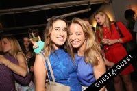 GYPSY CIRCLE Launch Party #11