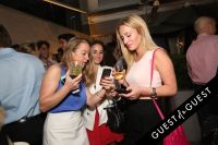GYPSY CIRCLE Launch Party #16