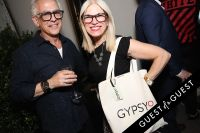 GYPSY CIRCLE Launch Party #19