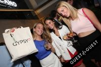 GYPSY CIRCLE Launch Party #20