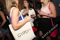 GYPSY CIRCLE Launch Party #22