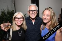 GYPSY CIRCLE Launch Party #23