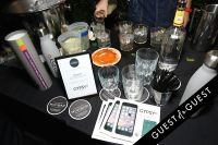 GYPSY CIRCLE Launch Party #24