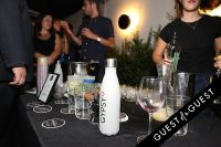GYPSY CIRCLE Launch Party #27
