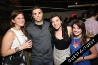 GYPSY CIRCLE Launch Party #28