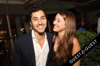 GYPSY CIRCLE Launch Party #31