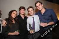 GYPSY CIRCLE Launch Party #33