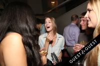 GYPSY CIRCLE Launch Party #37