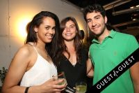 GYPSY CIRCLE Launch Party #40