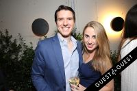 GYPSY CIRCLE Launch Party #41