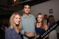 GYPSY CIRCLE Launch Party #44