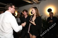 GYPSY CIRCLE Launch Party #53