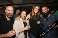 GYPSY CIRCLE Launch Party #55
