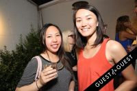GYPSY CIRCLE Launch Party #58